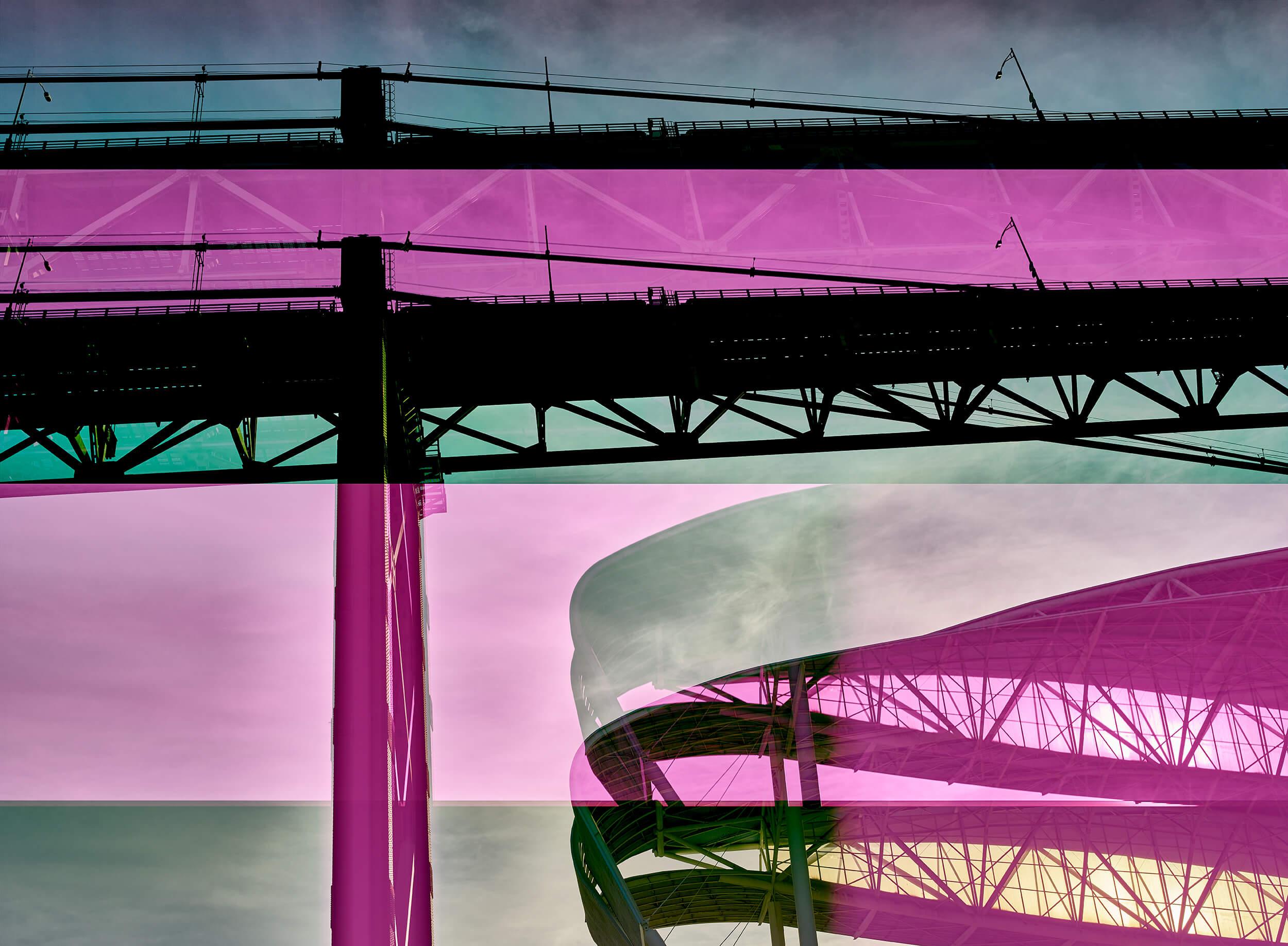 pinkbridge05 copie