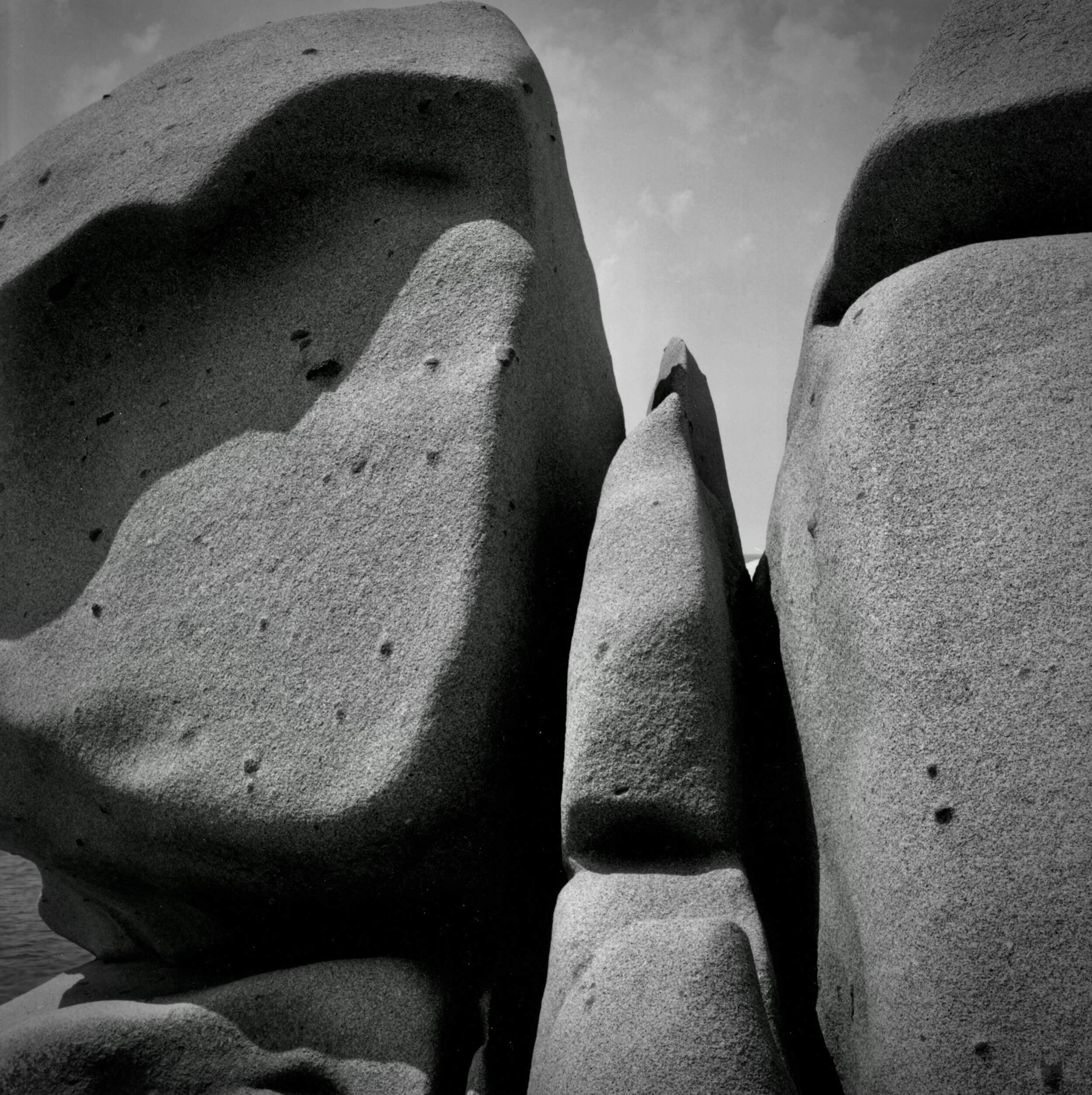 sculpture-chiesa-1-optimized