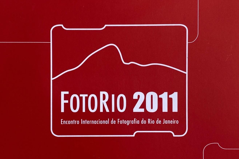 Foto Rio 2011